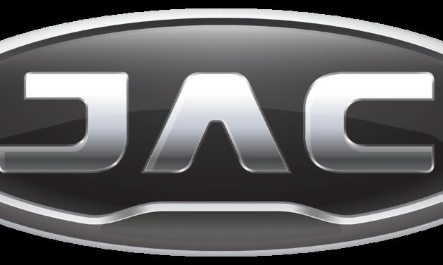 JAC Motors desmente boato de que deixará o Brasil