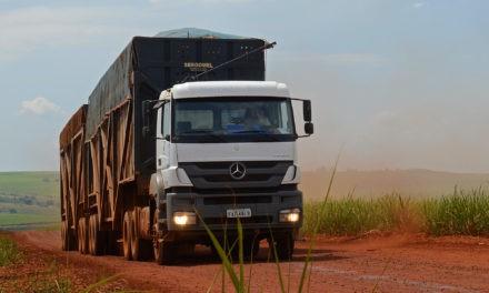 Anfir e Apex-Brasil renovam acordo para incentivo das exportações
