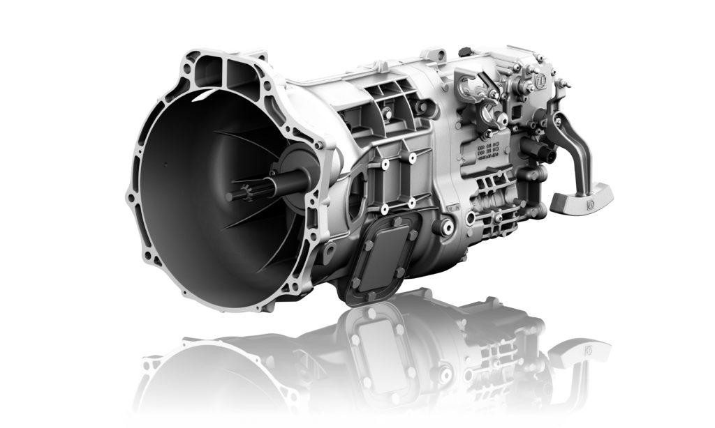 ZF 6s-480