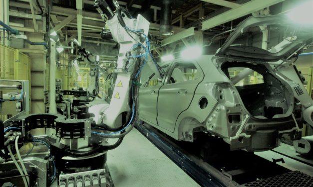 Com Volkswagen e Toyota, seis montadoras já decidiram parar