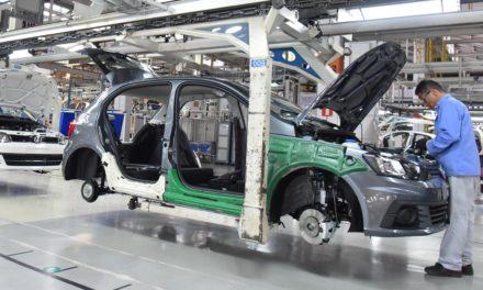 VW encerrará PSE em Taubaté até o fim do ano