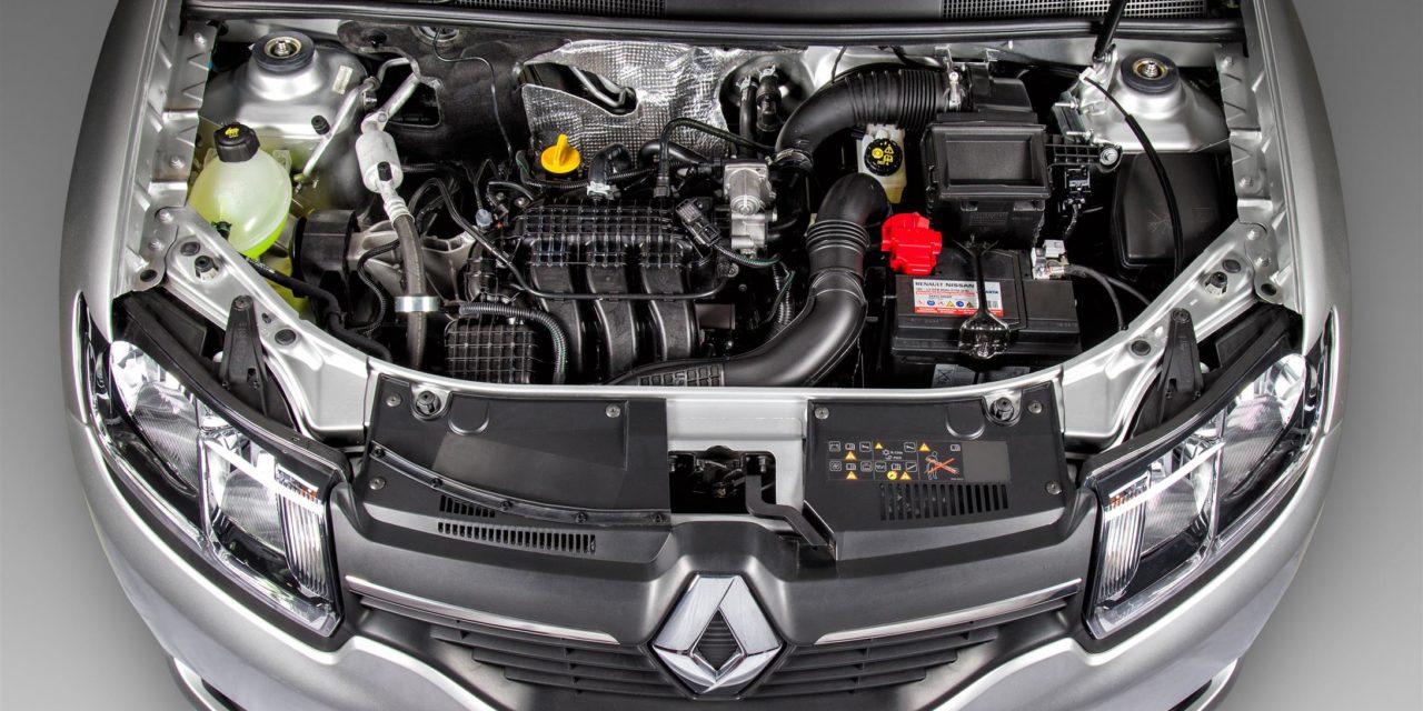 IPI dos veículos seguirá baseado na capacidade cúbica dos motores