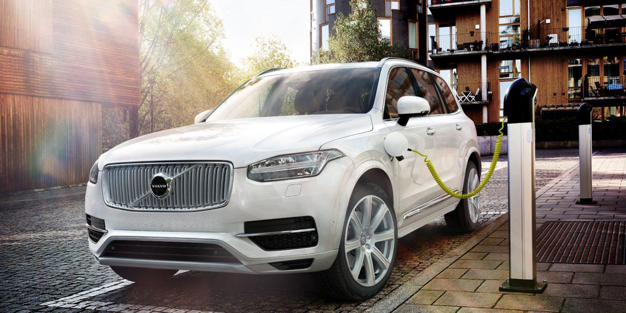 Europa ultrapassa China em vendas de carros elétricos no 1º trimestre