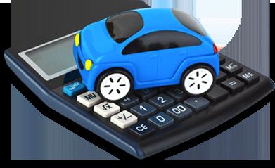Sem 30 pontos de IPI, veículo importado ficará mais bara… digo, mais caro!