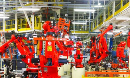 Seminário da AEA debaterá Indústria 4.0 no Brasil