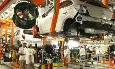 OMC condena políticas brasileiras de incentivos