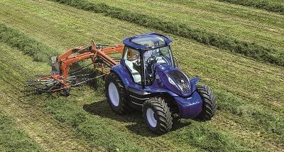 Por uma agricultura sustentável