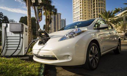 Elétricos e híbridos ganham grupo específico no Rota 2030