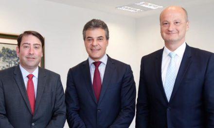 Renault investirá R$ 750 milhões no Paraná
