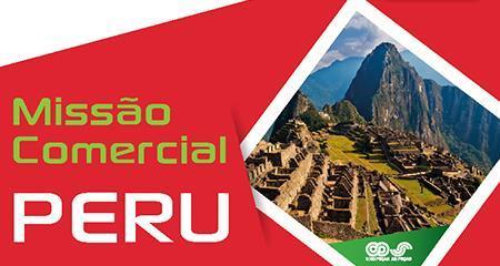 Autopeças buscam novos negócios no Peru