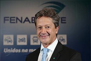 Fenabrave aposta em alta de 9,9% nas vendas deste ano