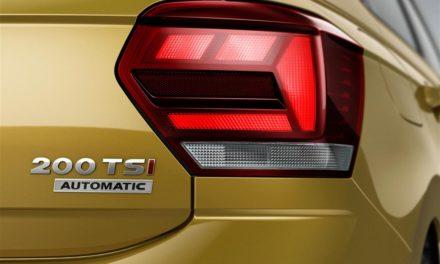 Volkswagen lidera exportações com 21% dos embarques