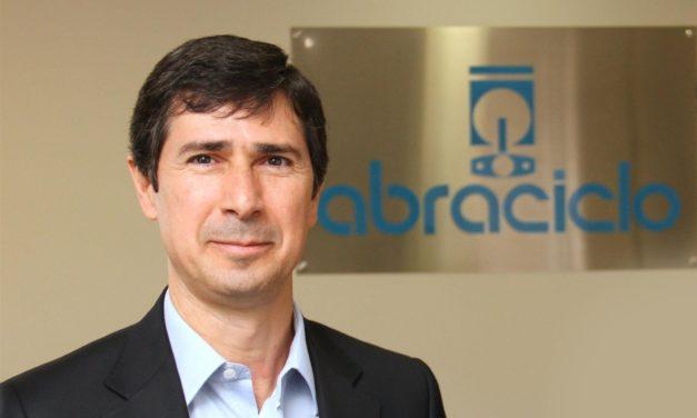 Abraciclo reelege Marcos Fermanian para quinto mandato