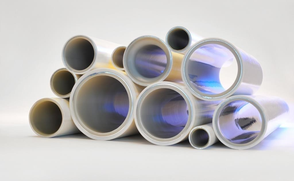 Setor de transporte alavanca a venda de alumínio