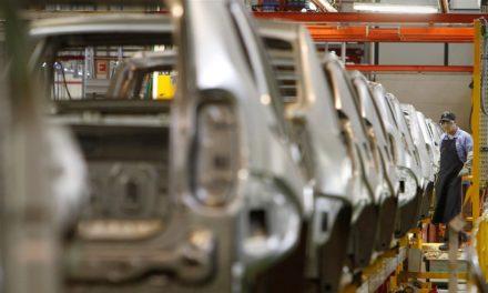 Em balanço mundial, Renault destaca crescimento no Brasil