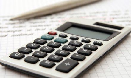 Crédito para compra de veículos chegou a R$ 9,4 bi em novembro