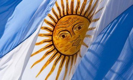 Emplacamentos na Argentina caem 88% em abril