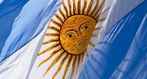 Mercado argentino de veículos cresce 13% em setembro