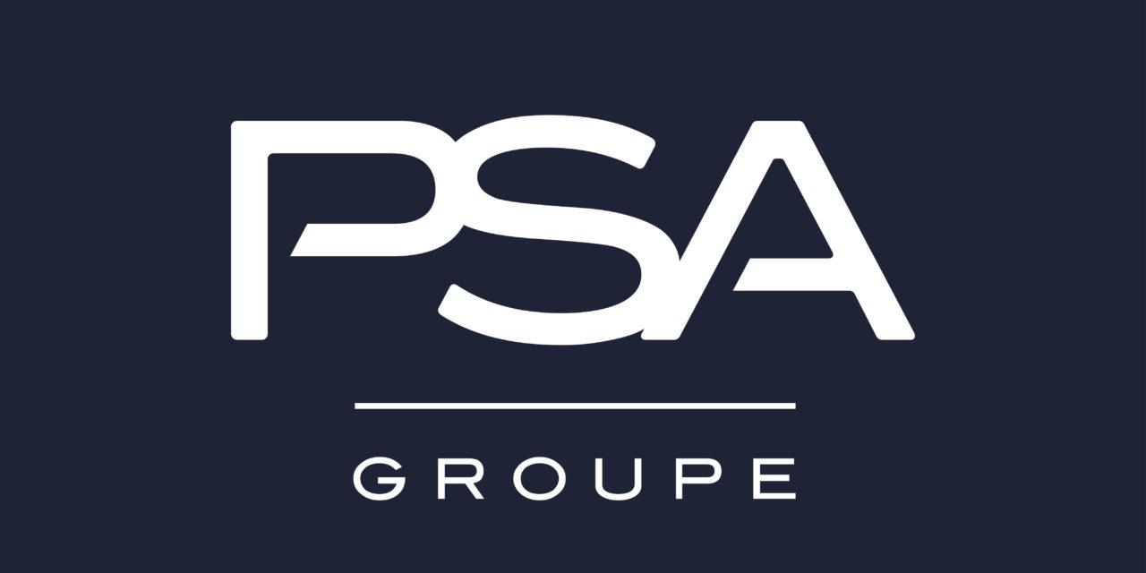 PSA cria nova organização para integrar compras da Opel-Vauxhall
