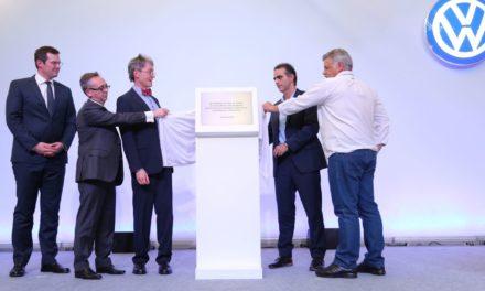 Volkswagen reconhece colaboração interna com a repressão militar no Brasil