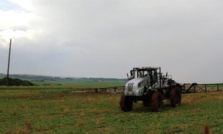 MWM amplia participação no segmento agrícola