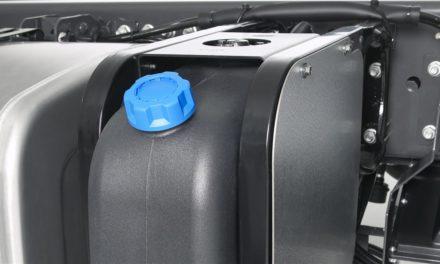 Fraude do Arla 32: versão tosca do Dieselgate.