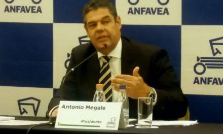 Anfavea apoia proposta de criação do Ministério da Produção, Emprego e Comércio