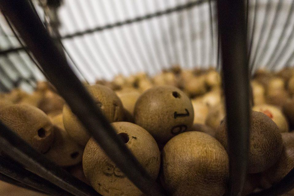 Consorciado mantém preferência por seminovo