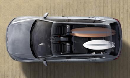 SUVs dominarão o mercado brasileiro até 2020, prevê Volkwagen