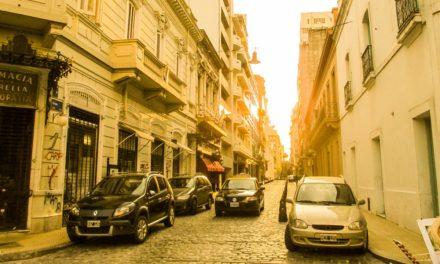 Mercado argentino anota alta mensal com plano de bonificação