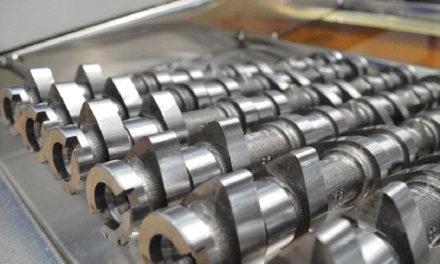 Indiana PCL terá fábrica no Brasil