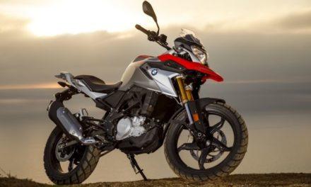 Paralisação atinge 60% da indústria de motos