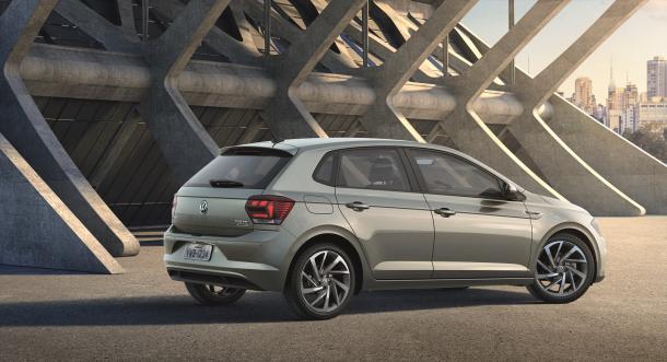 Volkswagen amplia vendas para o público PcD