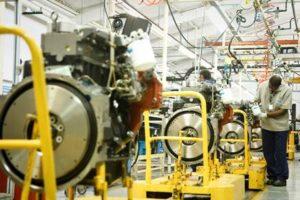 MWM celebra o marco de 4,3 milhões de motores produzidos em 65 anos de história