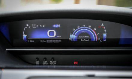 Vendas declinantes sinalizam último ano do Toyota Etios