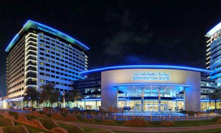 Fornecedores brasileiros participam da Automechanika Dubai