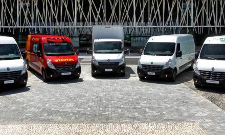 Renault Manutenção+Fácil é conforto que pode chegar ao automóvel