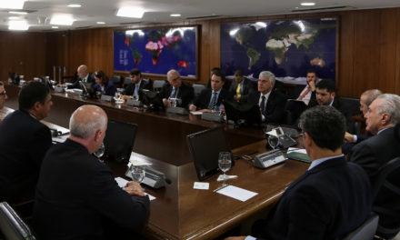 Anfavea garante que o Rota 2030 está em fase de ajustes finais