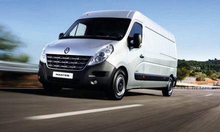 Mercedes e Renault vencem Selo Maior Valor de Revenda Veículos Comerciais