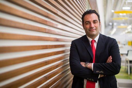 FCA Latam investirá R$ 14 bi até 2022