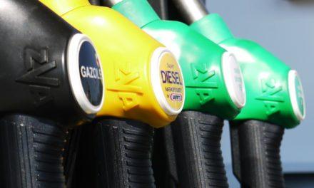 Igreja Católica deixa de investir em combustíveis fósseis