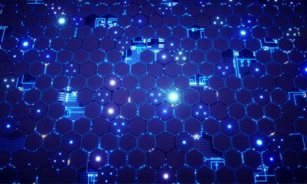 Grupo PSA dá mais um passo em sua jornada digital