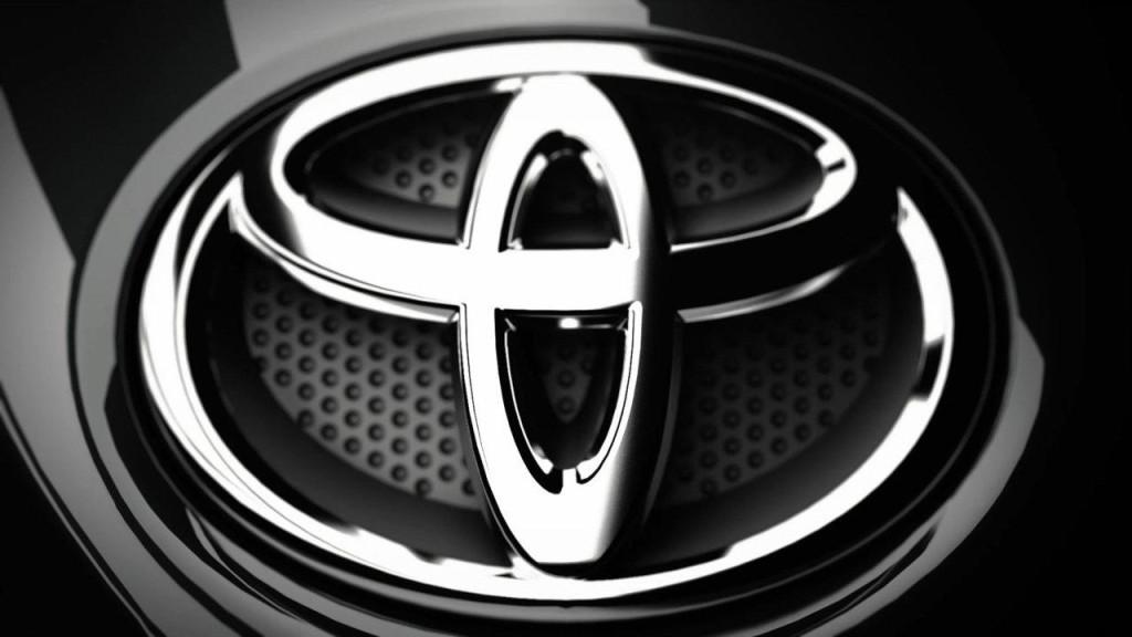 Toyota e Panasonic criam joint venture na área de baterias