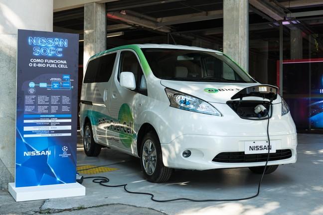 IPI do carro elétrico baixará de 25% para uma faixa de 7% a 18%