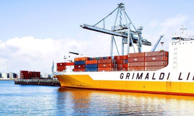 Camex zera alíquota de importação de bens de capital