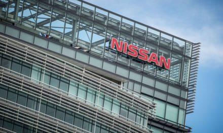 Nissan admite fraude em testes de emissões e consumo no Japão