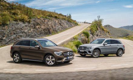 Chinesa BAIC compra 5% da Daimler