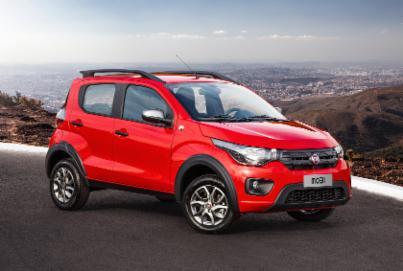 FCA, Nissan e Honda anunciam novos recalls