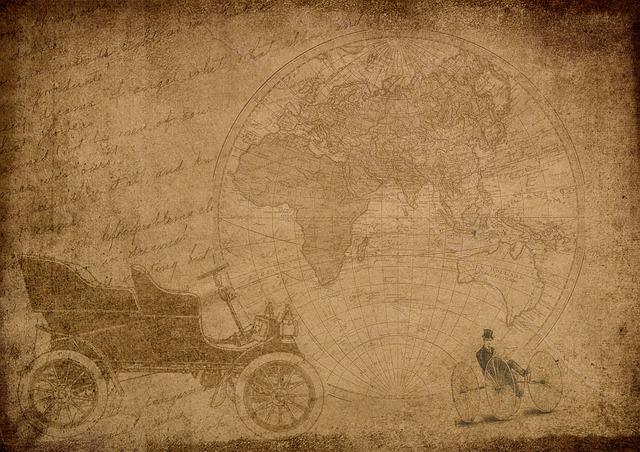 FCA: veículos elétricos na Europa e a etanol no Brasil.