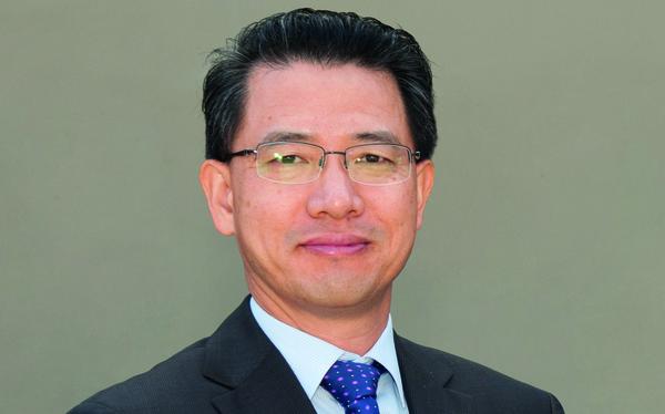 Eduardo Jin assumirá a Hyundai Brasil